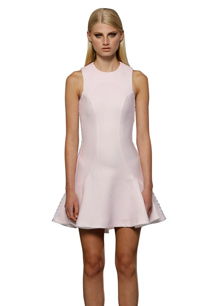 buy the latest The Florence Swing Mini Dress online