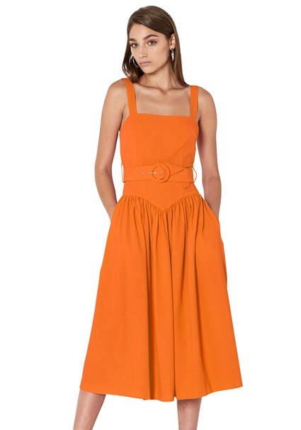 buy the latest Pocket Me Sun-Dress online