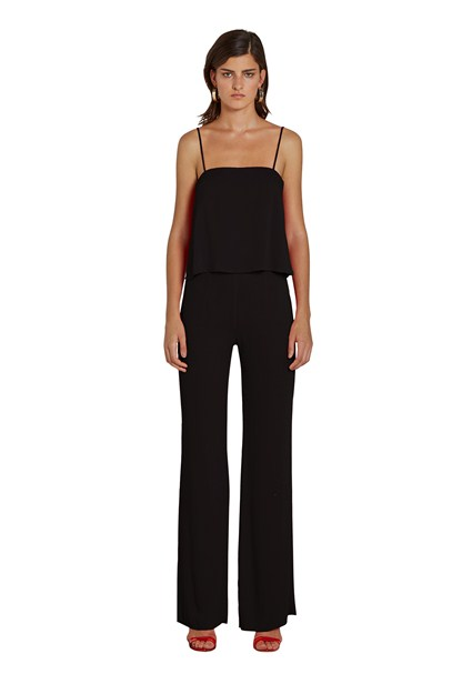 buy the latest Astrid Straight Pant online