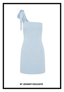 8170b19d2e4e BY JOHNNY. Amaya Tiered Midi Dress | Contemporary Australian Womenswear