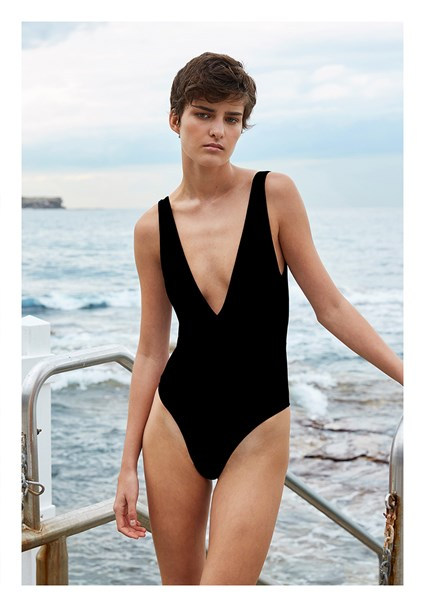 buy the latest The Plunge One Piece online