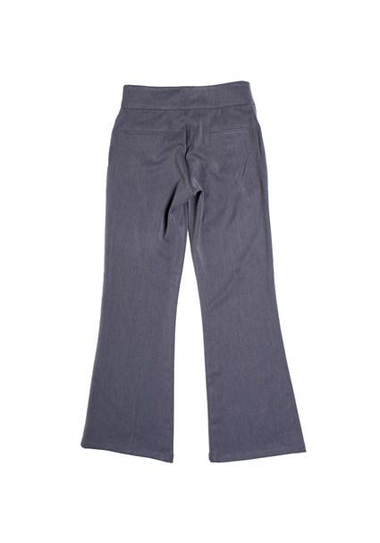 Forestville Girls Grey Pants  Shop At Pickles Schoolwear  School Uniforms, Your -3632