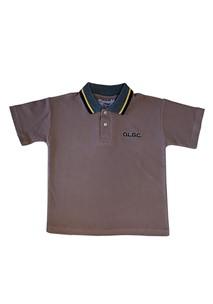 f386f81e Shop O.L.G.C Primary School Uniforms   Pickles Schoolwear, Your ...