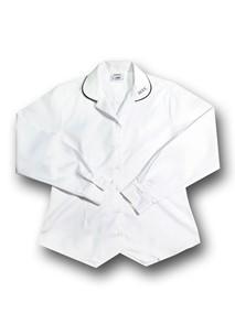 df2176602 Shop Lumen Christi Junior School Uniforms | Pickles Schoolwear, Your ...
